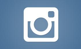 FREE Instagram Vector Icon Logo