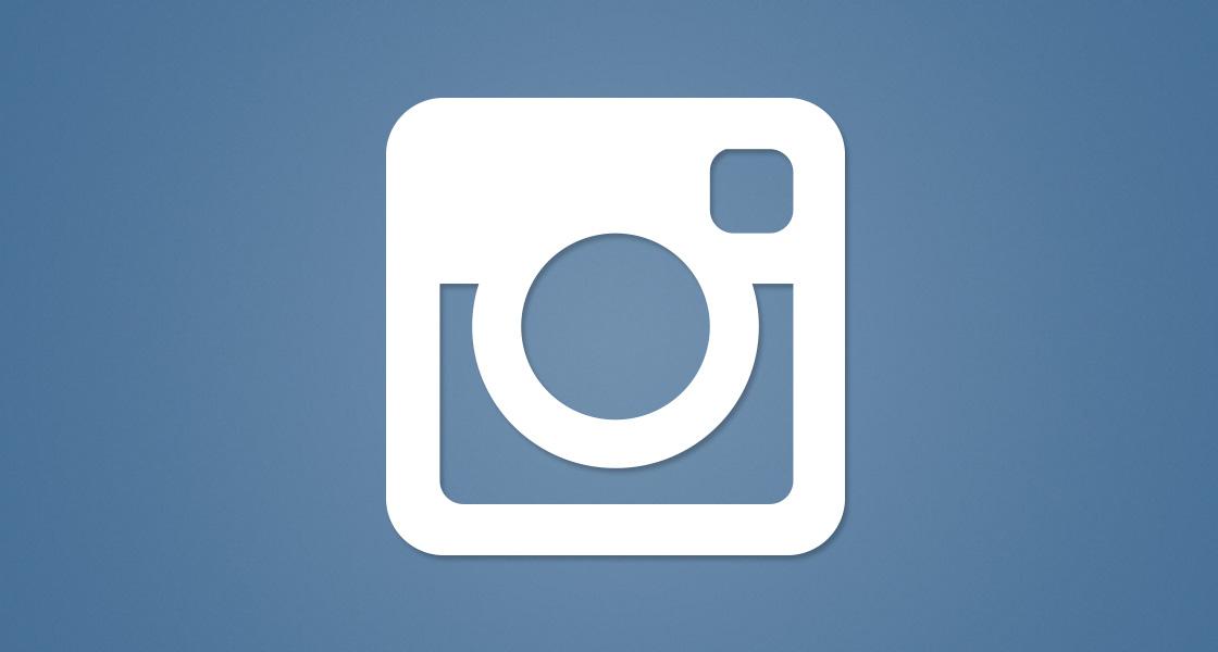 free instagram vector icon logo marinad. Black Bedroom Furniture Sets. Home Design Ideas