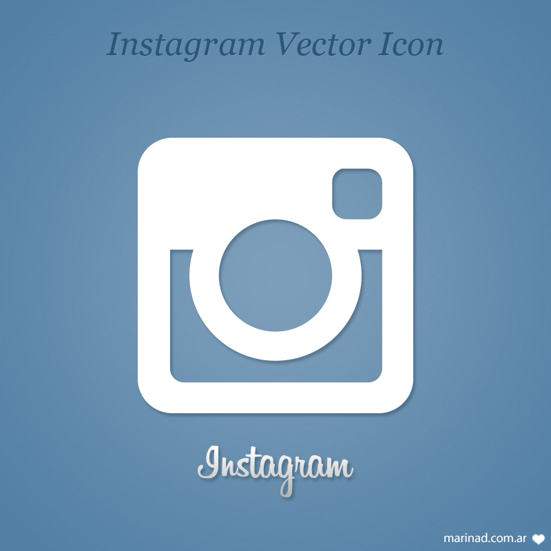 iso-instagram-free