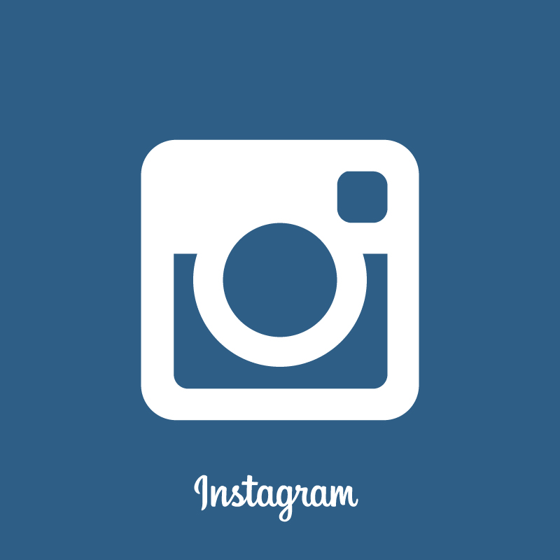 FREE New Instagram Vector Logo 2013 (new font) | MarinaD
