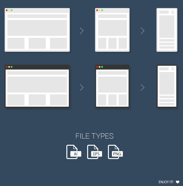 preview-responsive-browser