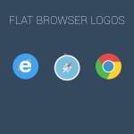 screen-flat-logos