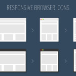 screen-responcive-browsers