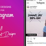 instagram-SALE-designs